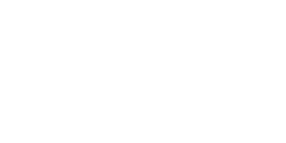 BackOffice Stars